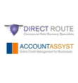 Direct Route Collections Ltd