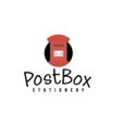 Post Box Stationery Ltd